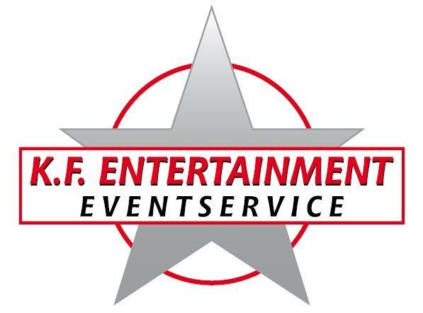 K.F. Entertainment - Klaus Fröhlich